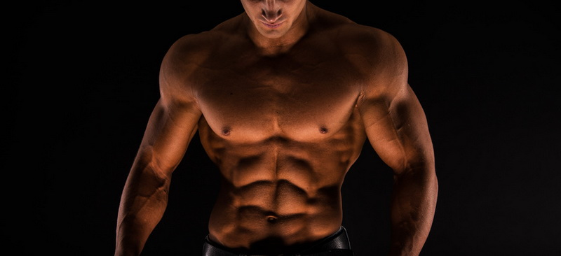 Force Your Body to Build Muscle and Strength