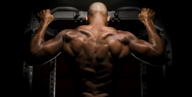 Should You Train With Muscle Soreness