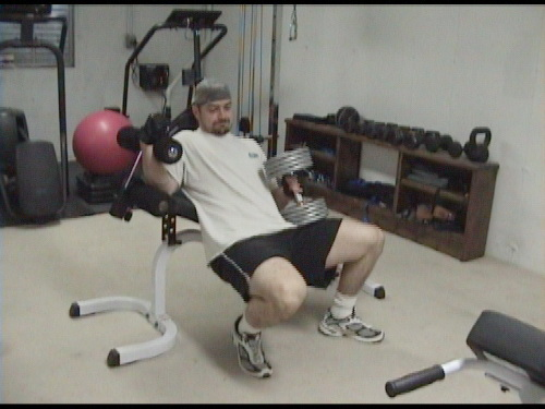 Bench Press Shoulder Position 28 Images How To Bench Press With Proper Form The Definitive
