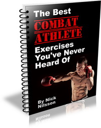 Learn hand to combat online
